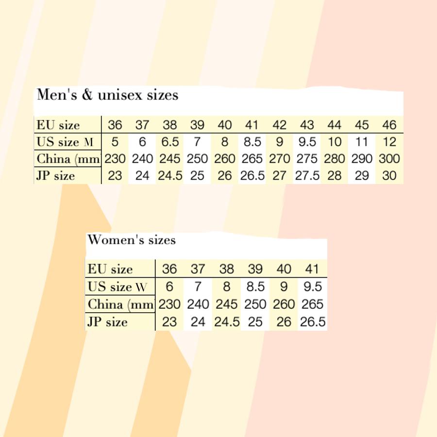 women's euro 39 to us off 60% - www